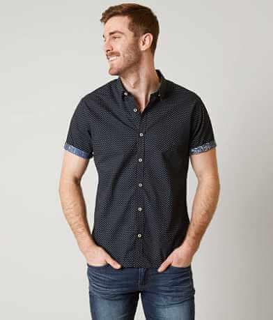 7Diamonds Avalon Shirt