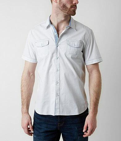 7Diamonds Critical Mass Shirt