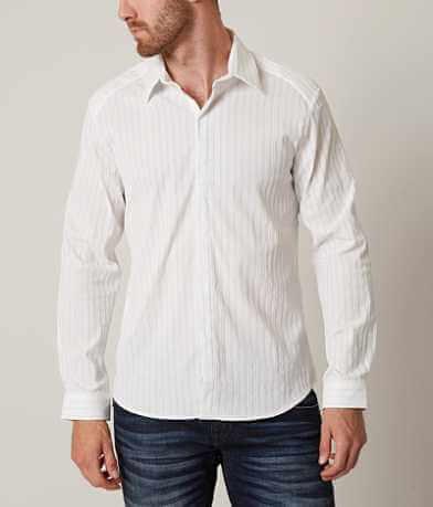 7Diamonds Back In Shirt