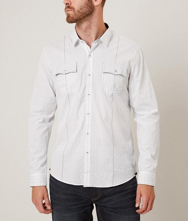 7Diamonds Shirt 7Diamonds Infinite Infinite Shirt U7I5gqo