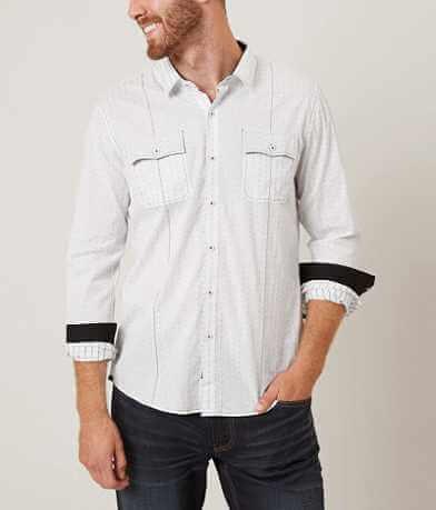 7Diamonds Infinite Shirt