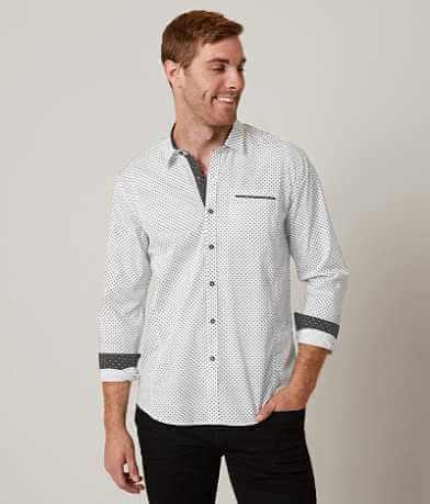 7Diamonds Flex Stretch Shirt
