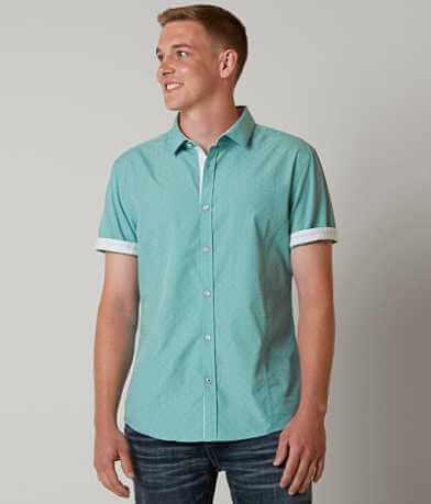 7Diamonds Time Capsule Shirt