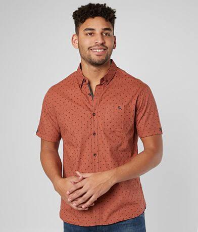 7Diamonds Tempted Shirt
