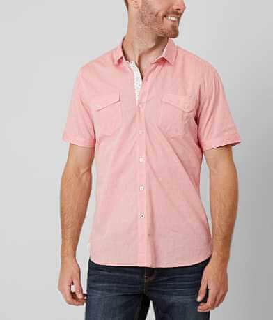 7Diamonds Makers Stay Close Shirt