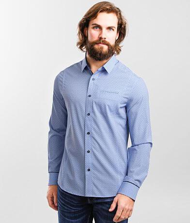 7Diamonds Chasin' You Stretch Shirt