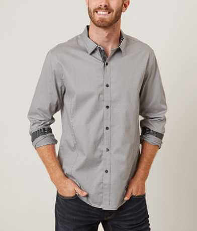 7Diamonds Persona Shirt