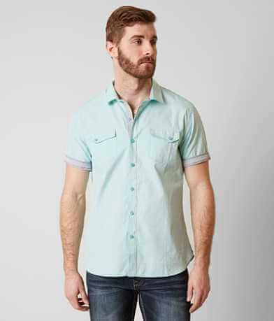 7Diamonds Sunchild Shirt