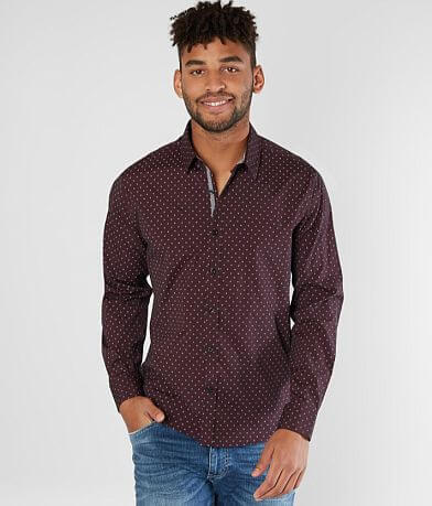 7Diamonds Natural High Stretch Shirt