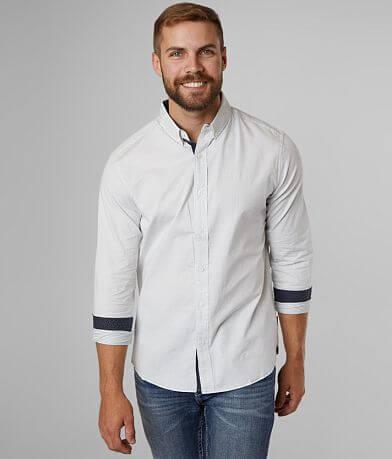 7Diamonds Heaven Stretch Shirt