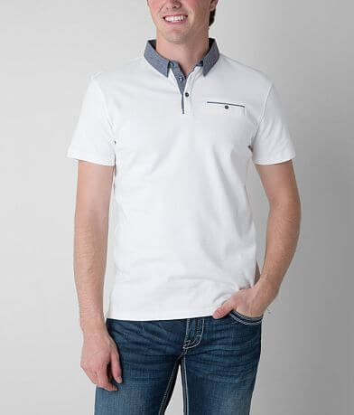 7Diamonds Collider Polo