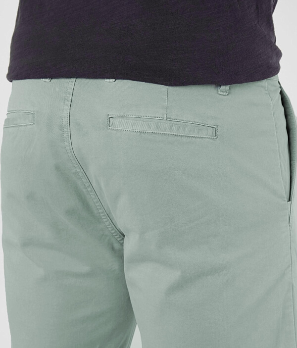 Short Tasman 7Diamonds Chino Tasman Stretch 7Diamonds 47w7qO