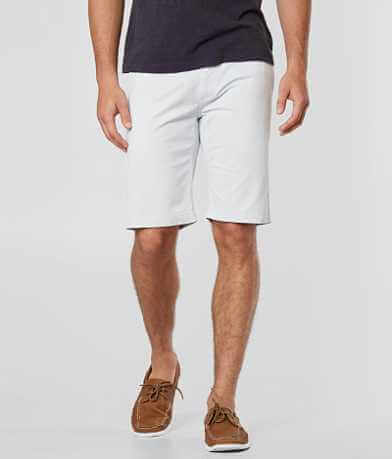 7Diamonds Tasman Chino Stretch Short