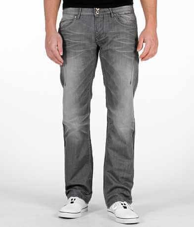 M.O.D. Amir Straight Jean
