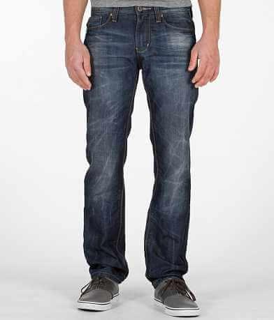 M.O.D. Luis Skinny Jean