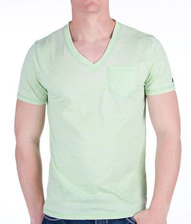 M.O.D. Burnout T-Shirt