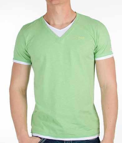 M.O.D. 2-Fer T-Shirt