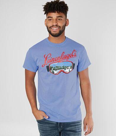 Mad Engine Leinenkugel's® T-Shirt