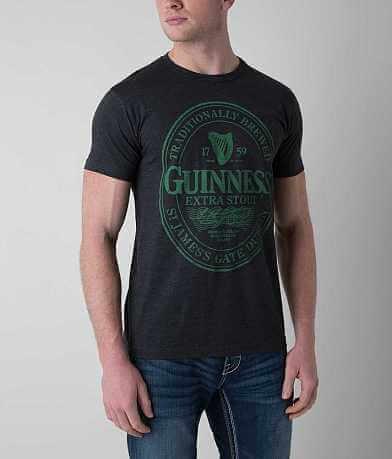 Guinness® Brand T-Shirt