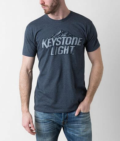 Keystone Light T-Shirt