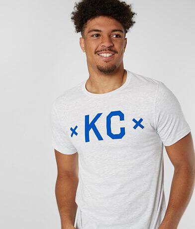 Made Mobb™ KC Signature T-Shirt