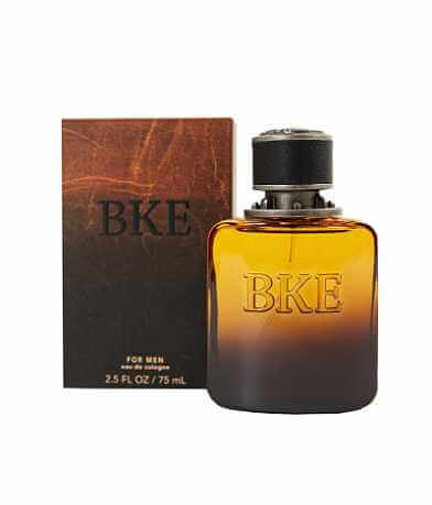 BKE Amber Fragrance