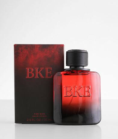 BKE Red Cologne