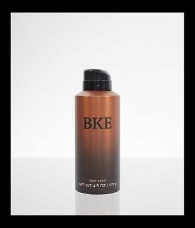 BKE Amber Fragrance