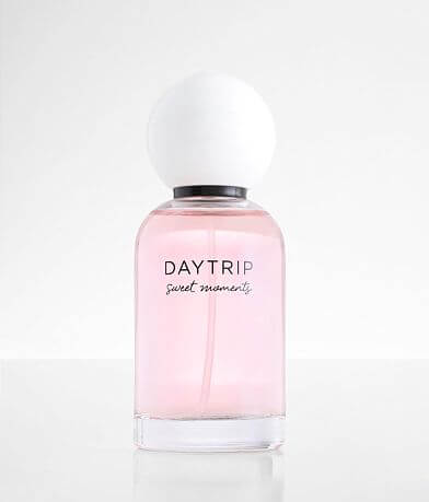 Daytrip Sweet Moments Fragrance
