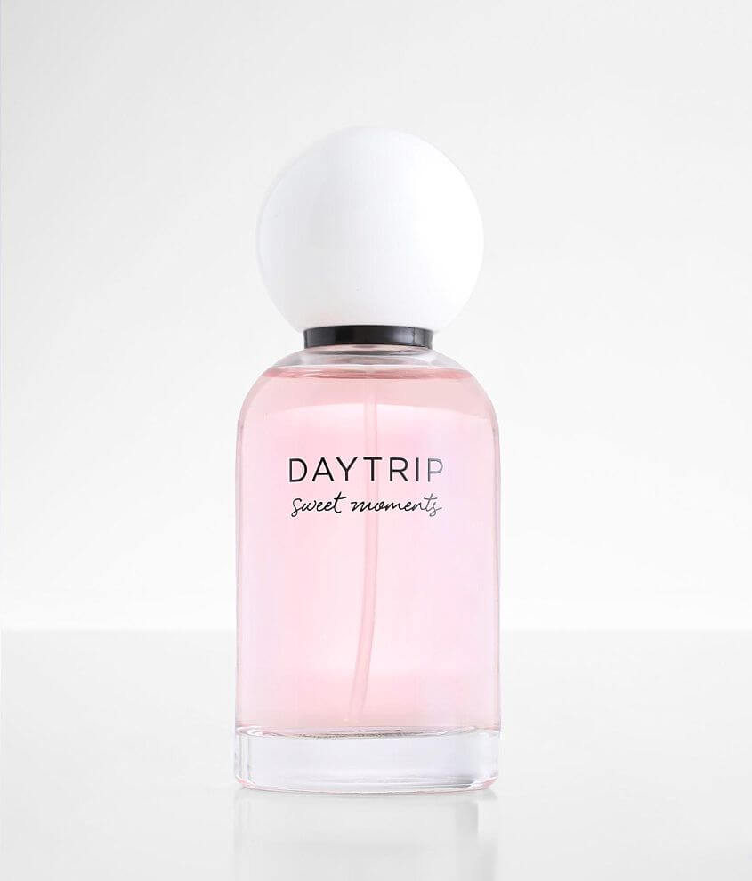 Daytrip Sweet Moments Fragrance front view