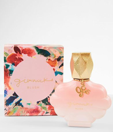 Gimmicks Blush Fragrance