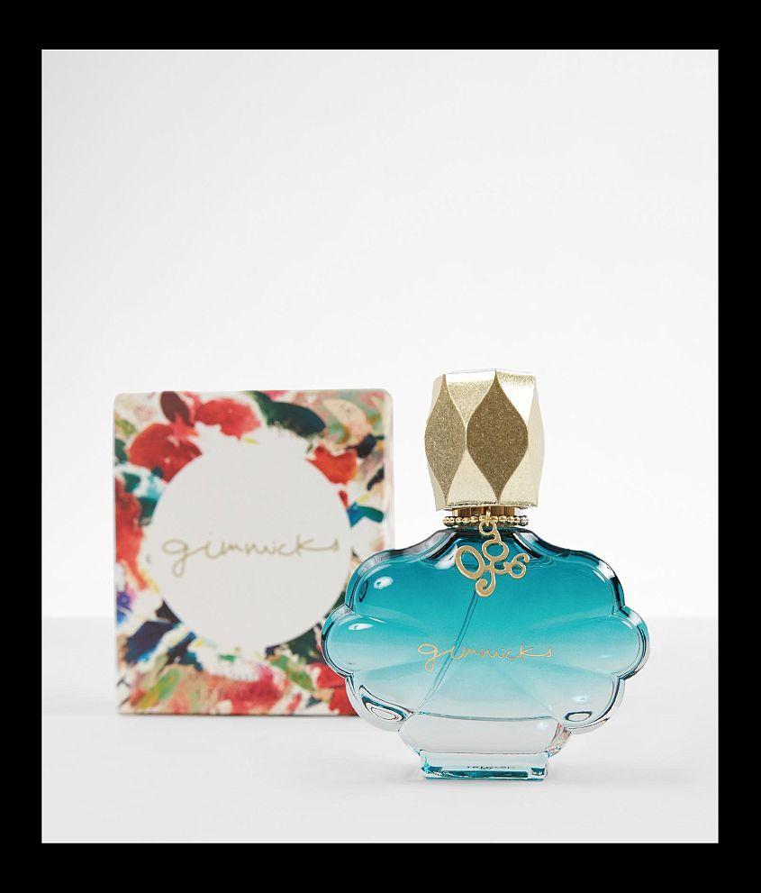 Gimmicks Eau de Parfum Fragrance front view