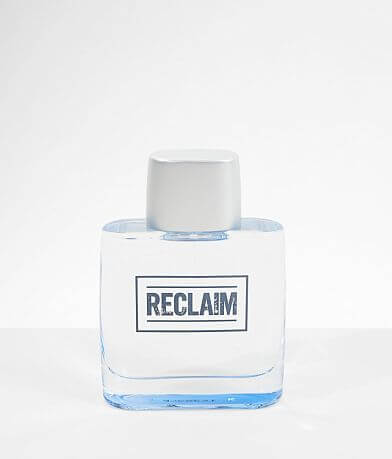 Reclaim Blue Cologne
