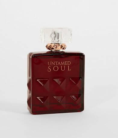 Untamed Soul Fragrance