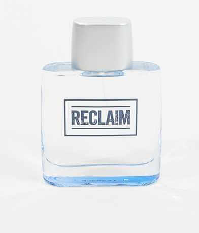 Reclaim Blue Fragrance