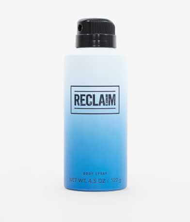 Reclaim Blue Cologne