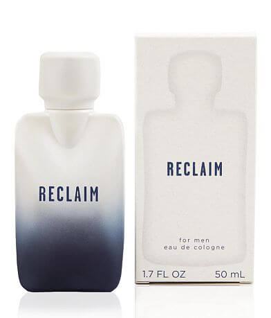 Reclaim For Men Cologne