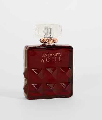 Untamed Soul Fragrance