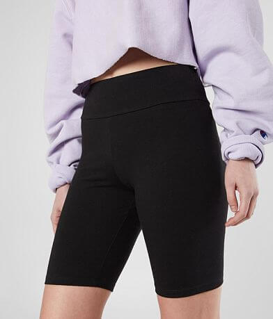 BKE core Knit Biker Short