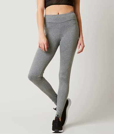 BKE core Basic Active Tights