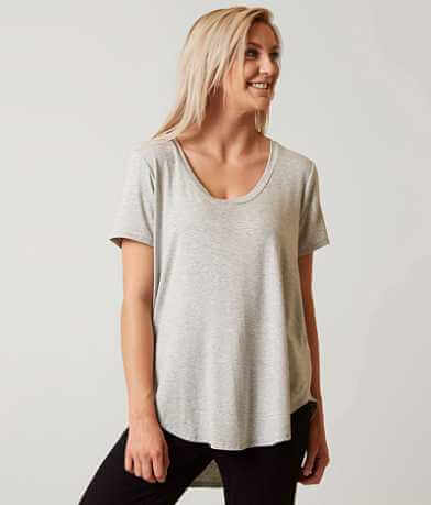 BKE core Oversized Top