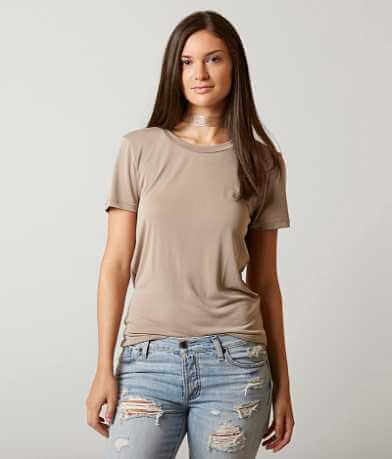 BKE core Relaxed Fit T-Shirt
