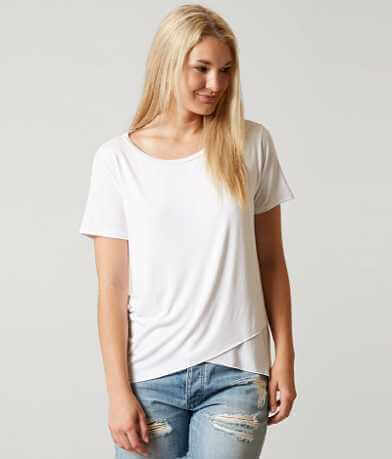 BKE Core Asymmetrical Top