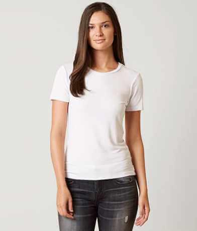 BKE core Slim Fit T-Shirt