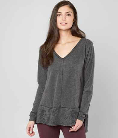 BKE Pullover Sweatshirt
