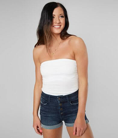 BKE core Basic Tube Top