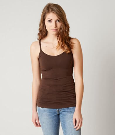 BKE core Two-Way Basic Tank Top