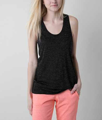 BKE Racer Back Tank Top