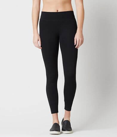 Daytrip Seamless Legging