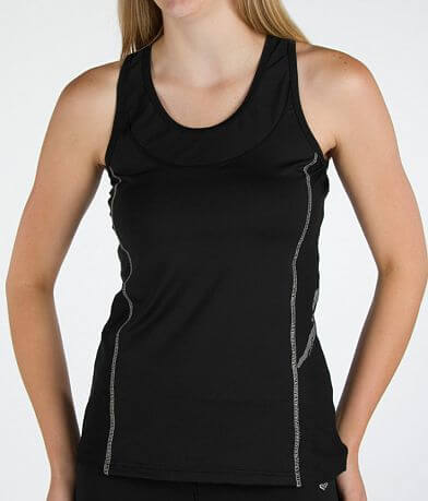 BKE SPORT Active Tank Top